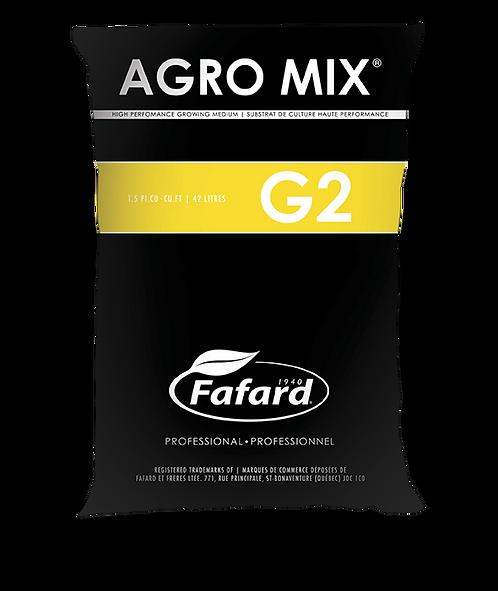 Agro Mix G2