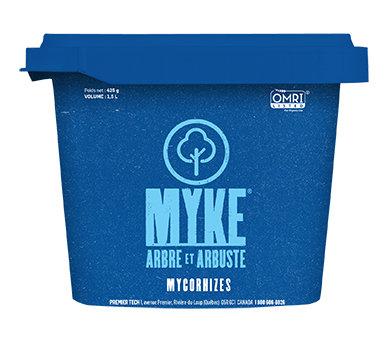 Myke Arbre et Arbuste 1.5L
