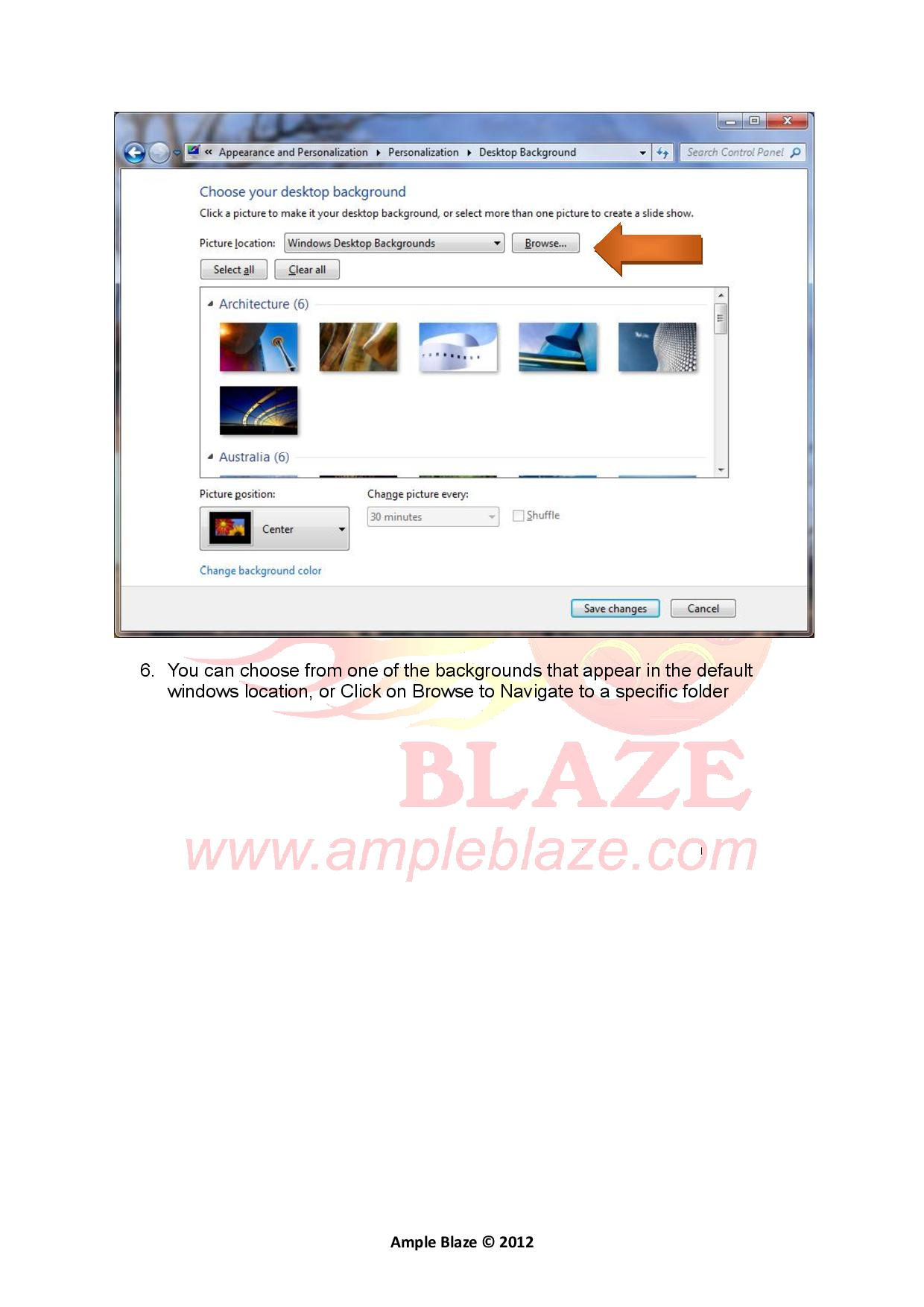 Ample Blaze Win7 Change Background-page-003