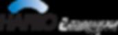 hapro-logo-1.png