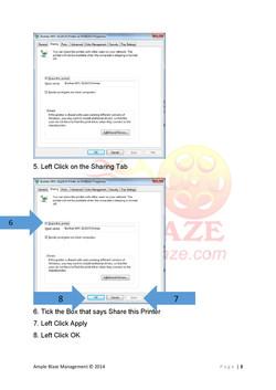Sharing a Printer Using Windows 7-page-003