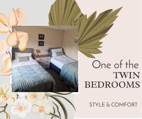 Farmhouse twin bedroom post.png