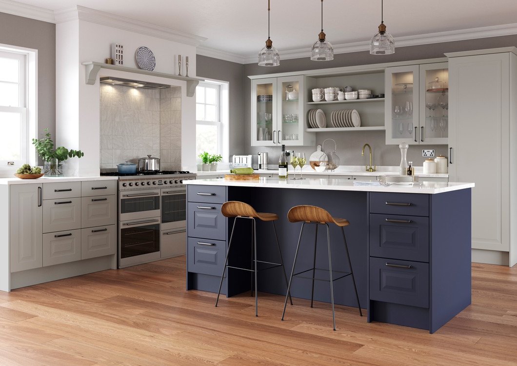 CGI_Kitchen_5G_Chatham_S1_SERICA_Light-G