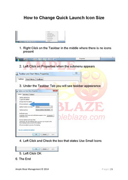 How to Change Quick Launch Icon Size-page-001