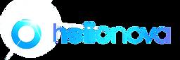 helionova_header_logo.png
