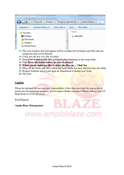 How to Fix Red X Problem in Microsoft Outlook-page-004
