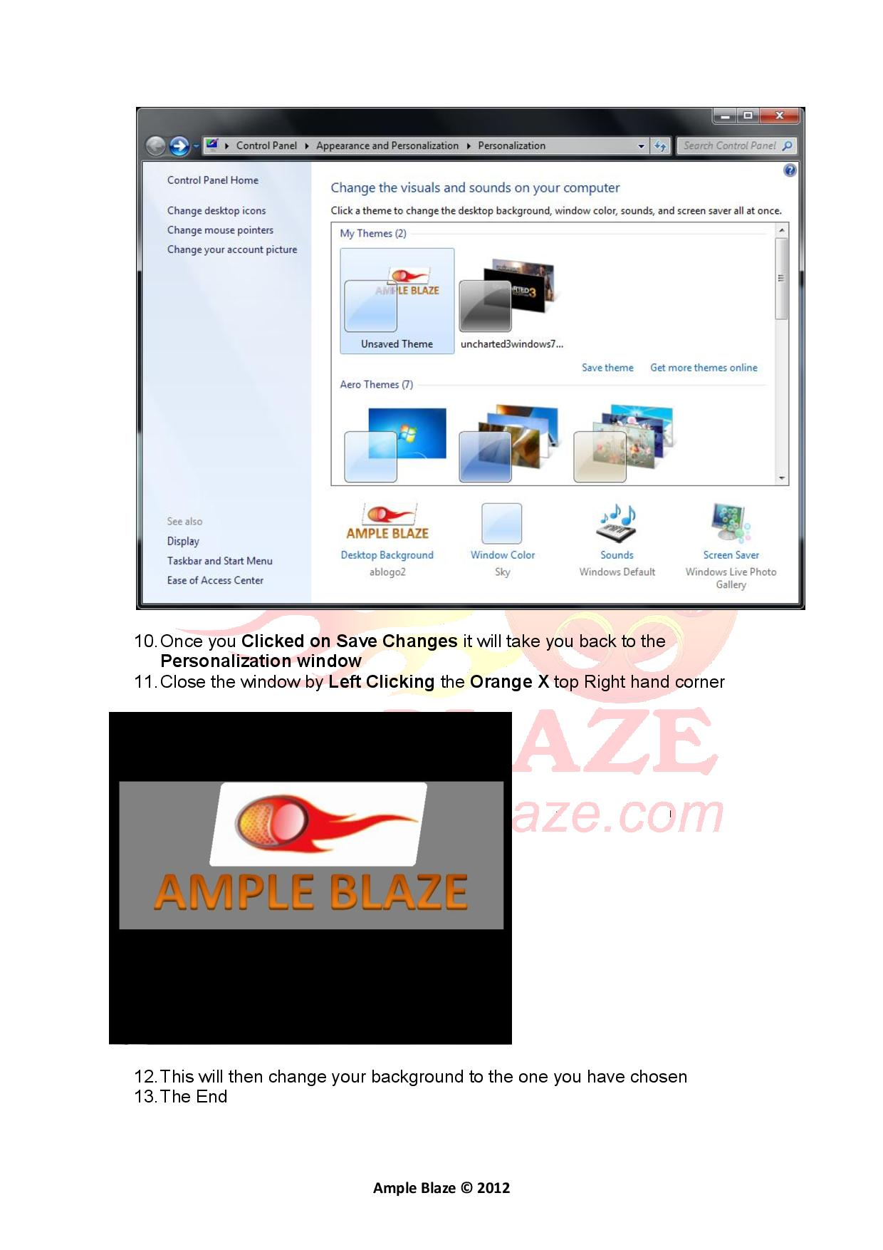 Ample Blaze Win7 Change Background-page-005