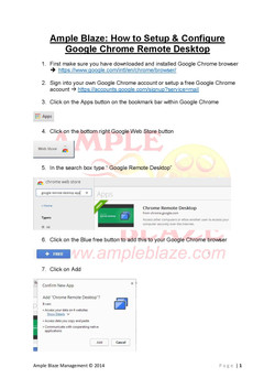 AB How to Setup Google Chrome Remote Desktop-page-001