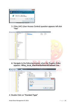 Ample Blaze How to Fix Skype Login Text Error-page-002