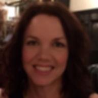 Caroline Gocer indepent personal assistant
