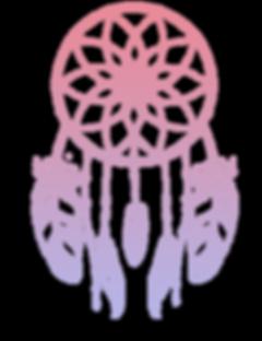 New Catcher Logo TX.png