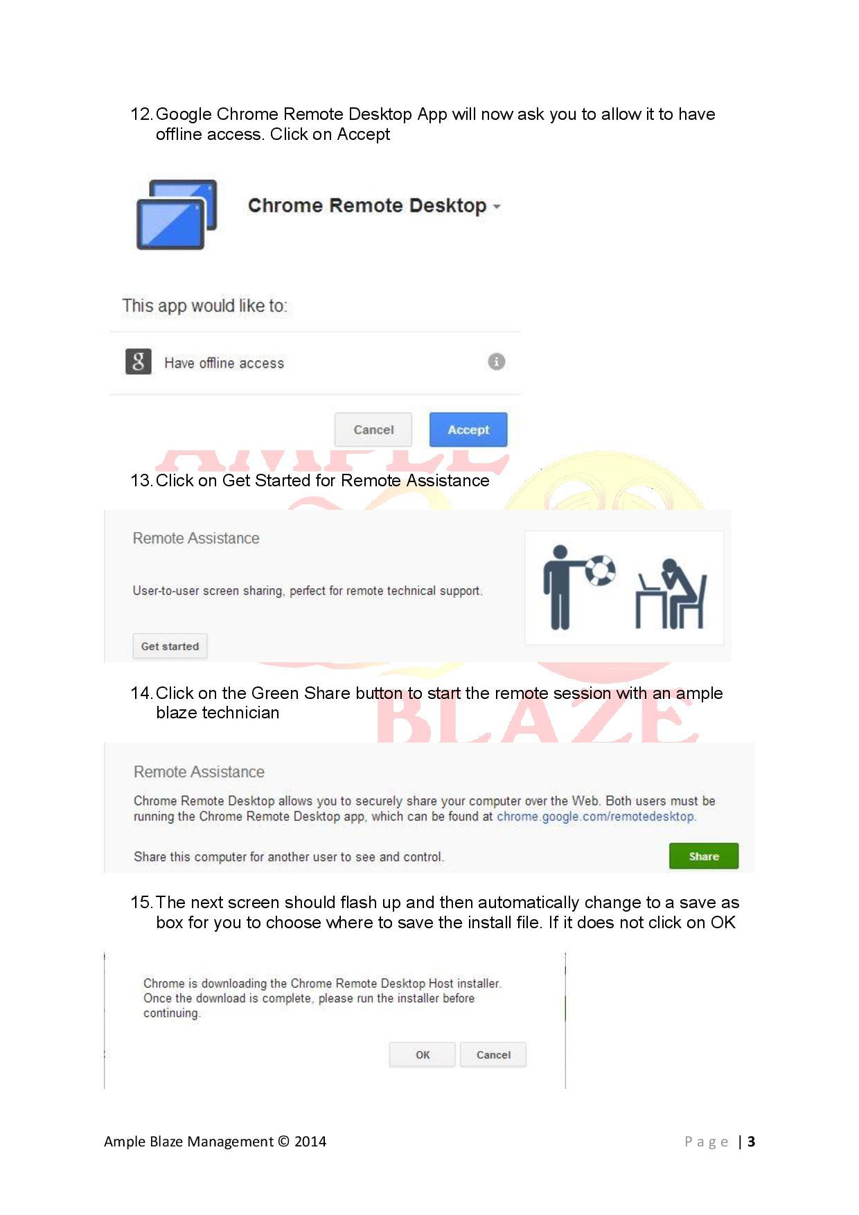 AB How to Setup Google Chrome Remote Desktop-page-003