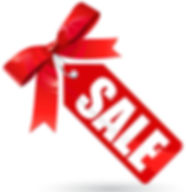 sale ribbon tag.jpg