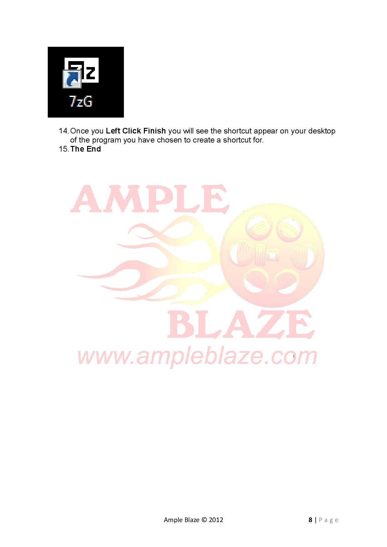 Ample Blaze Create Shortcut Windows 7-page-008