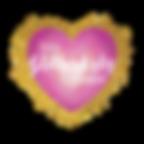 Glitterarty Logo.png