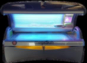 Megasun 4500 Open.png