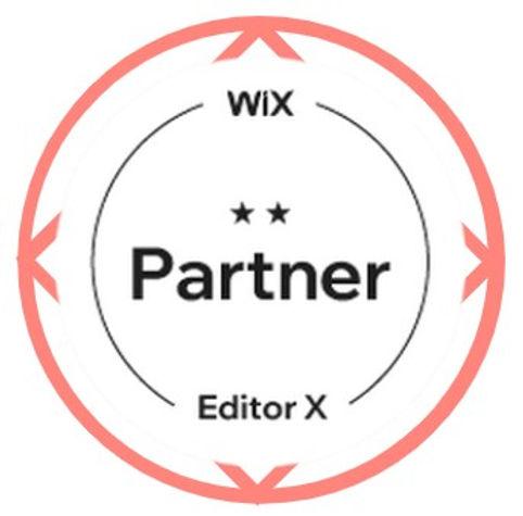 Partner Icon.jpg