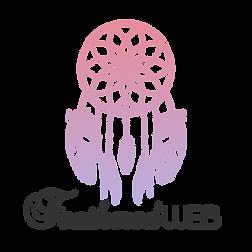 Logo Sq TX.png