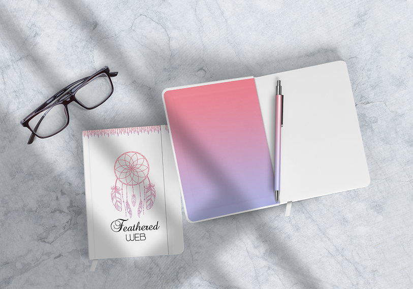 Notebook mockup feathered.png