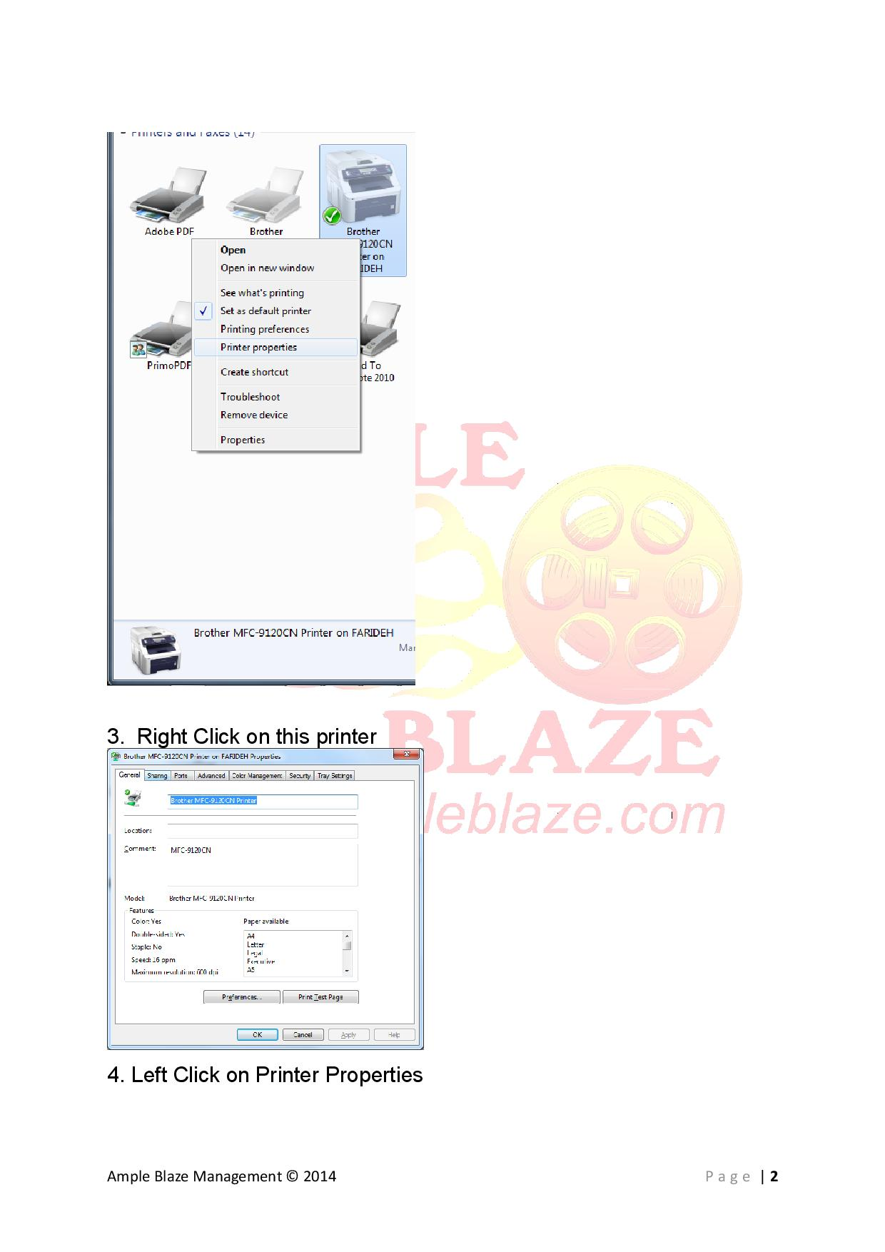 Sharing a Printer Using Windows 7-page-002