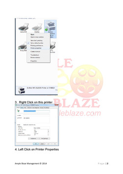 Sharing a Printer Using Windows 7-page-002