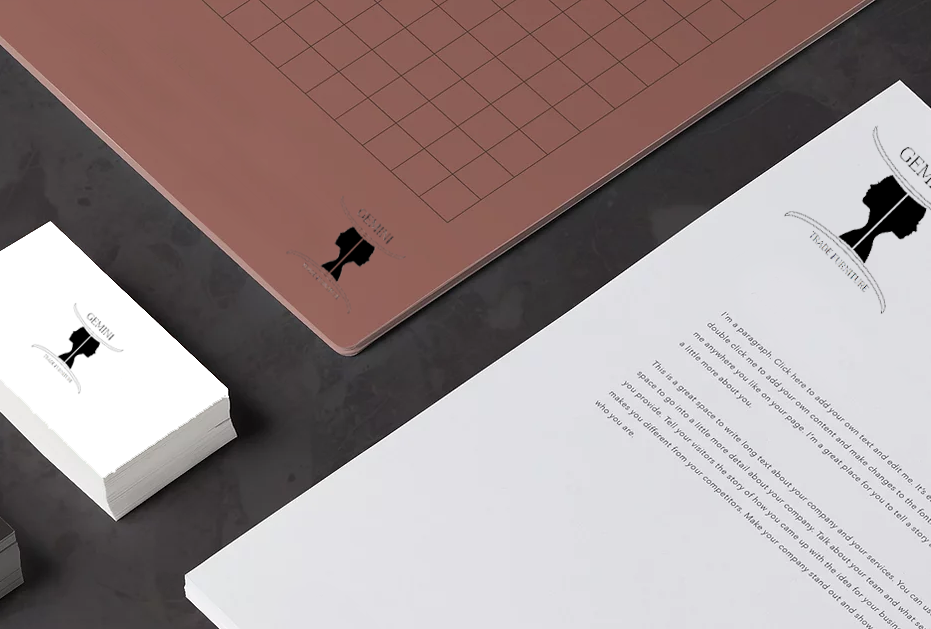Gemini stationery mock up.png