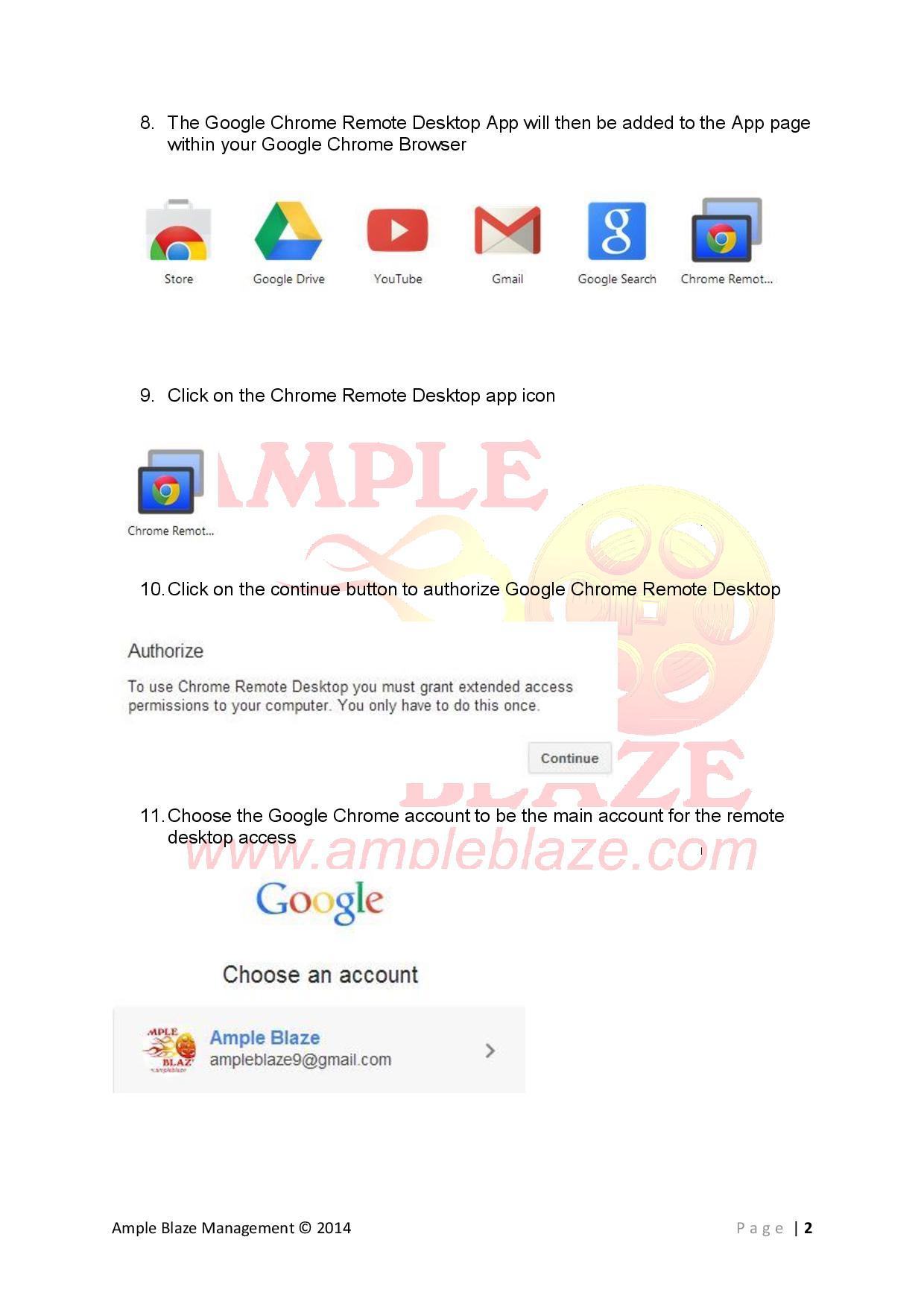 AB How to Setup Google Chrome Remote Desktop-page-002