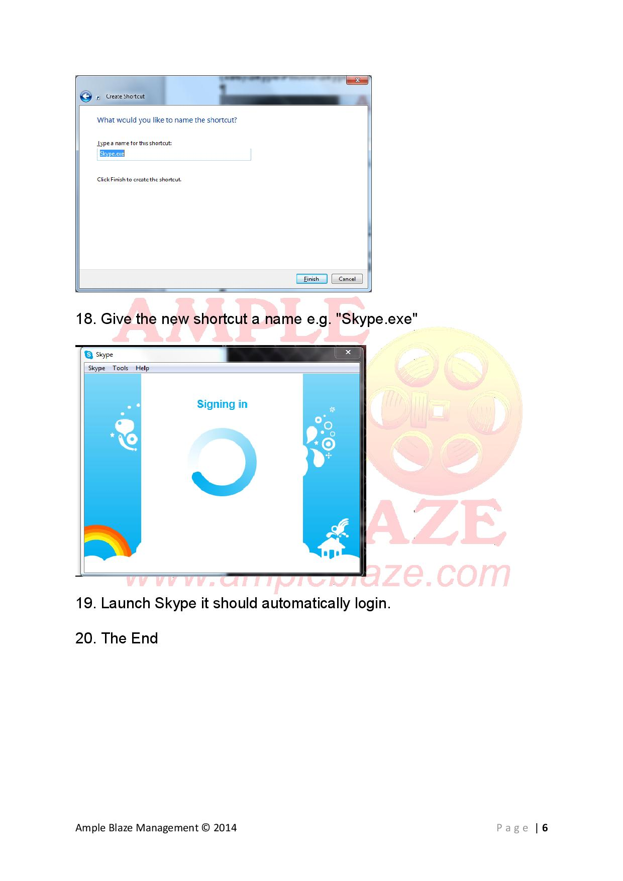 Ample Blaze How to Fix Skype Login Text Error-page-006