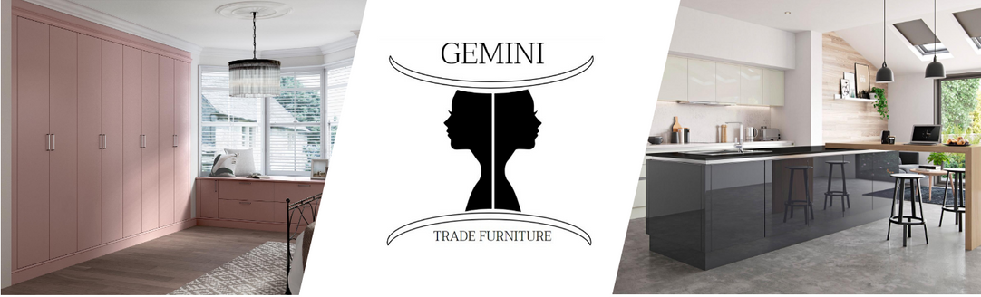 Gemini Trade Header Linkedin.png