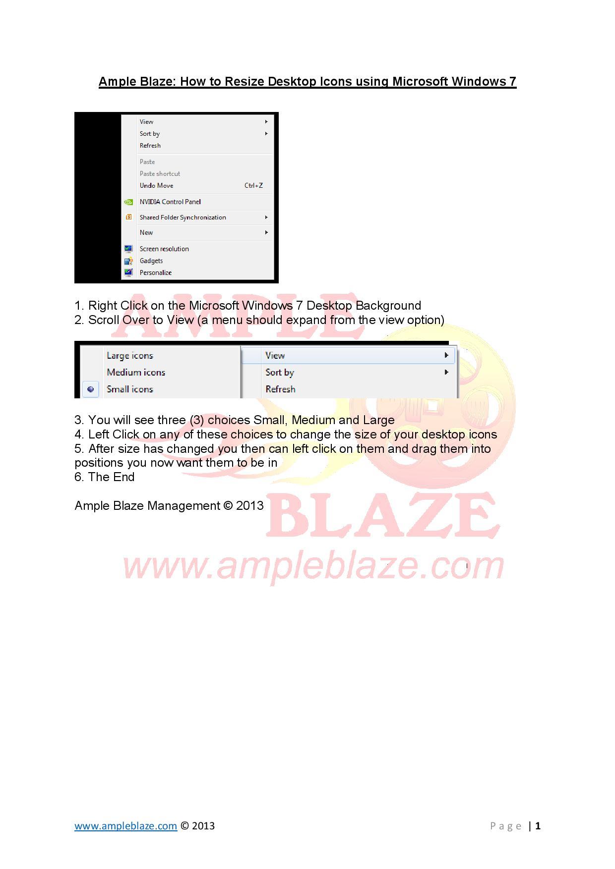 Ample Blaze Resize Desktop Icon Win 7-page-001
