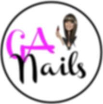Glitterarty nails logo.jpg