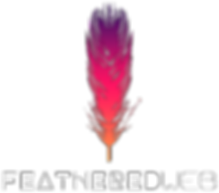 Feathered%20Logo_edited.png