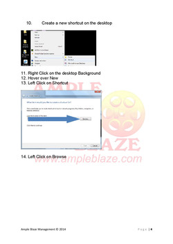 Ample Blaze How to Fix Skype Login Text Error-page-004