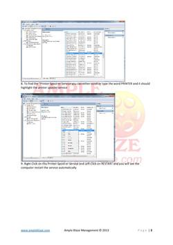 Ample Blaze Restart Printer Spooler Service-page-003