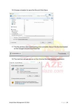 AB How to Setup Google Chrome Remote Desktop-page-004