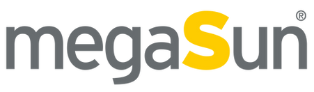 MegaSun-Heading.png