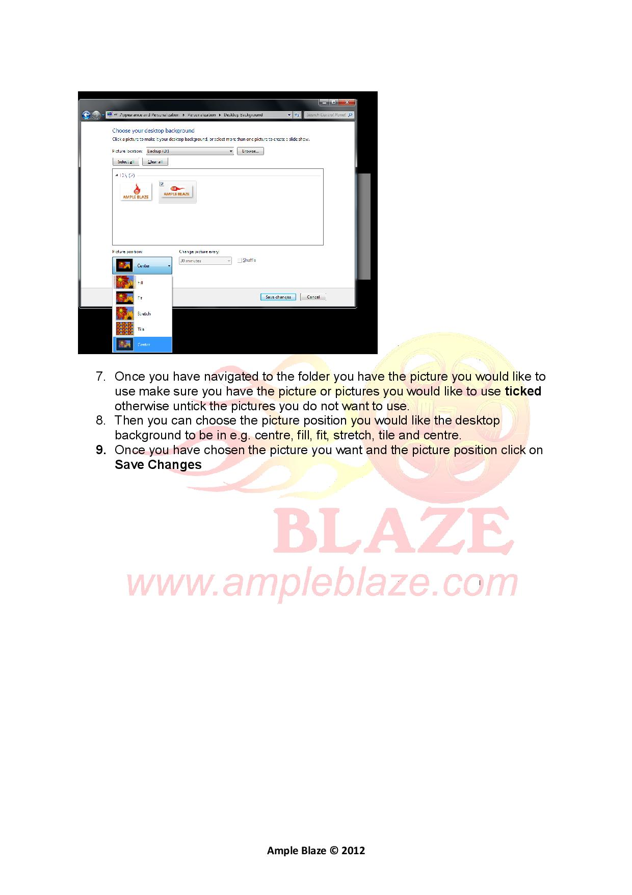 Ample Blaze Win7 Change Background-page-004