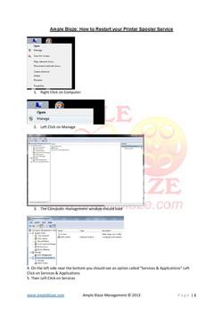 Ample Blaze Restart Printer Spooler Service-page-001