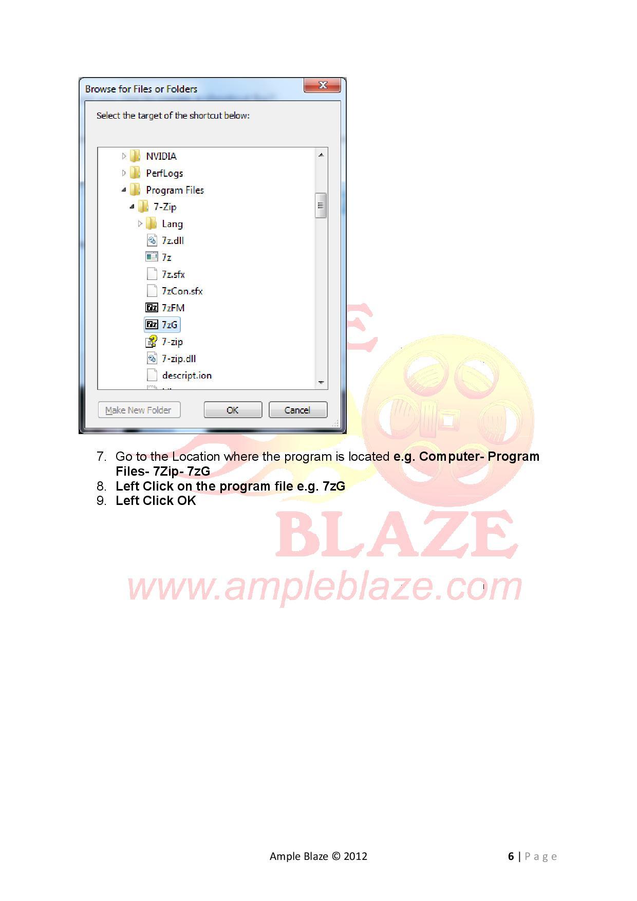 Ample Blaze Create Shortcut Windows 7-page-006