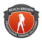 Beach Brown Logo PNG.png