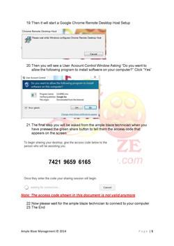AB How to Setup Google Chrome Remote Desktop-page-005