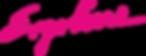 ergoline-logo-400x200px.png