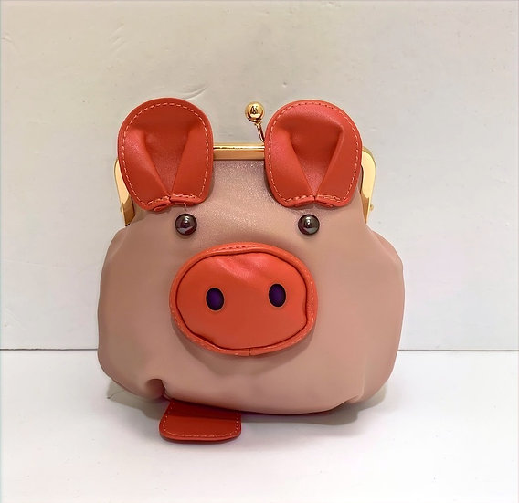 🌟Lucky Pig