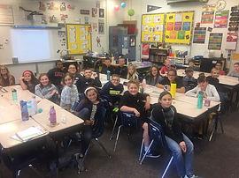 5th Graders 2019 - 2020.jpg