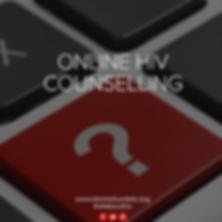 HIV Turkey I Online HIV conselling I Red