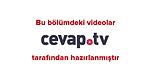 #hivbilgisi