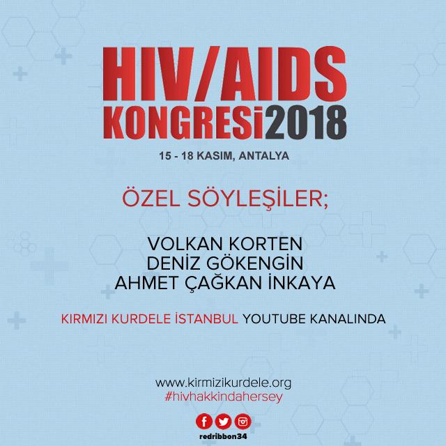 https://www.kirmizikurdele.org/post/hiv-asisi