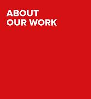 Red Ribbon Istanbul I HIV Turkey I Turkey's reliable HIV infomation source