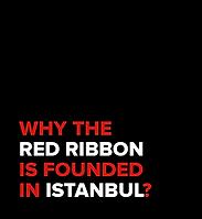Red Ribbon Istanbul