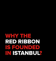 Red Ribbon Istabul I HIV Turkey I Turkey's reliable HIV infomation source